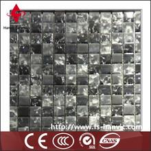 Pofessional mosaic tile wall art, cheap mosaic wall tiles