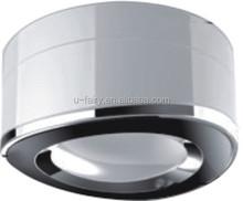 2015 new pir sensor equipment for appliance control