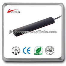 (Manufactory) Free sample high quality 3G gsm antenna huawei