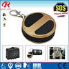 SOS button mini gsm rf alzheimer's personal children kids gps tracking