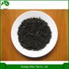 Famous Organic QS high quality ctc black tea