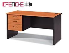 office furniture china modern computer desk, modern office desk, custom made computer desk