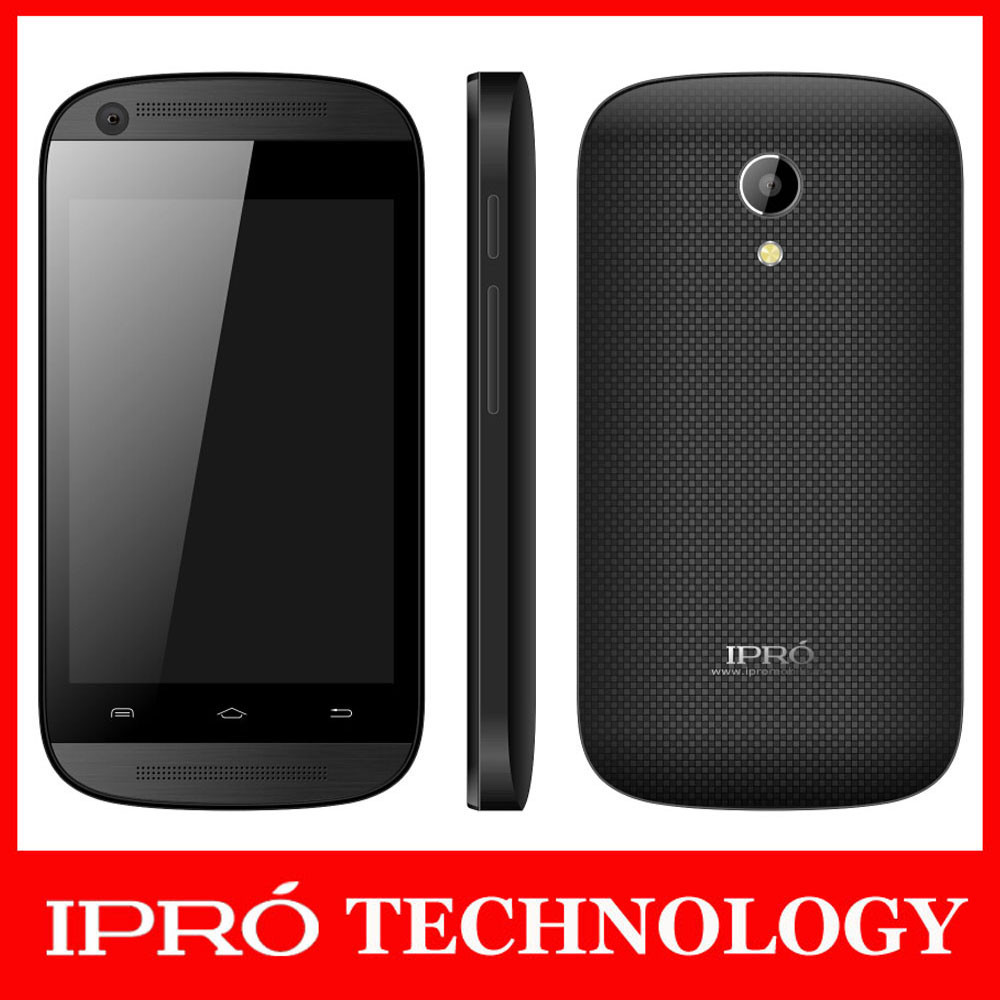 ... Celular 3.5u0026quot; Dual SIM Cell Phone 256RAM Chinese Android Mobile Phone