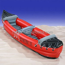 OEM PVC kaboat inflatable boat for sale