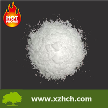 Chemical Raw Material Refined Naphthalene >99% CAS 91-02-3