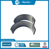 factory supply every high quality tractor conrod