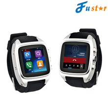 Multi Functions Bluetooth android smart watch moto 360