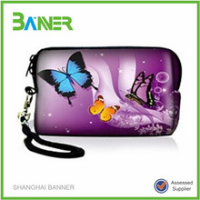 High Quality Portable Cheap Hot selling Purse