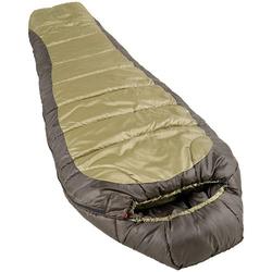 Zero Degree Customized Sleeping Bag