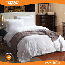 2015new higher quality wholesale cotton matelasse bedspread