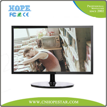 Hot selling 19 inch led/lcd monitor/TFT led disply/led computer monitor/ agent