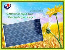 310wp poly Solar module