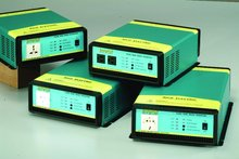 1500W Low Frequency Pure Sine Wave DC to AC Inverter