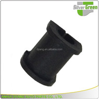silvergreen 14-60253 suspension auto parts for SGMW CHEVROLET N200 N300 Front stabilizer bushing 24540490