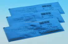 Favorites Compare aluminum foil cooking bags/aluminum foil plastic bags/aluminum foil bags