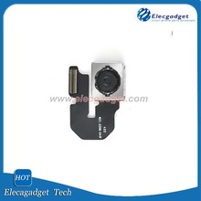 Original High Quality Rear Facing Camera Replacement Part for iPhone 6 Plus