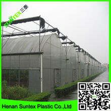 China manufacture offer custom new material uv protective solor control film