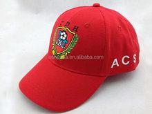 Fashionable hot sale baseball cap ear flap