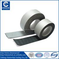 self adhesive bitumen tape for windows
