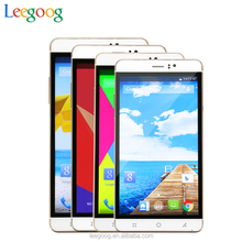 Competitive Price Dual Sim Card 7inch PC Android Tablet PC buy mobile phone