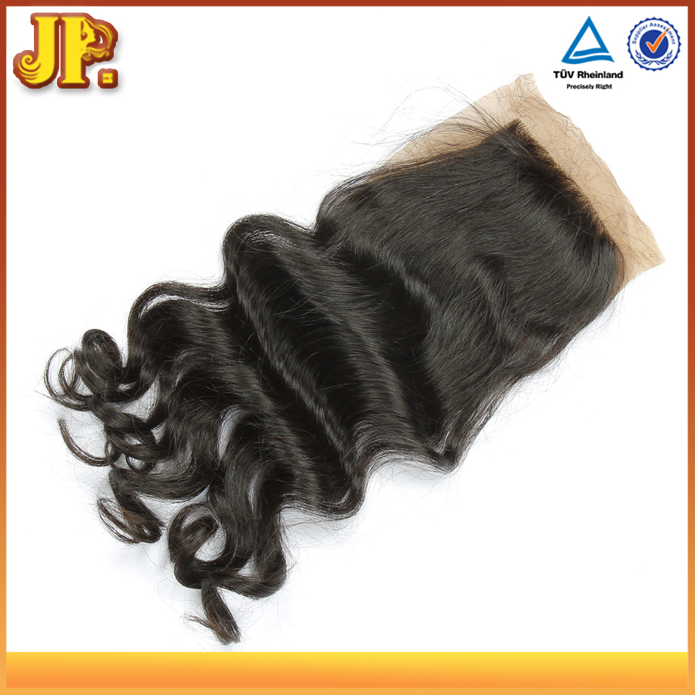 Human Hair Shedding Spring 32