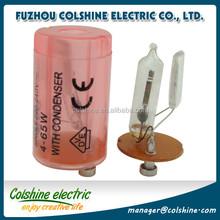 Fluorescent Starter S10 4-65W & Electronic Starter ( S2;FS4;S10;S20;FS-4)