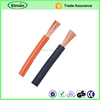 450/750V H07V-R H03VVH2-F H05VV-F insulated cable 1.5mm pvc insulated electric cable rubber insulated flexible cable