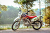chongqing new 250cc dirt bike for sale, 250cc quality reliable motorcycle, china 250cc dirt bike motorcycle