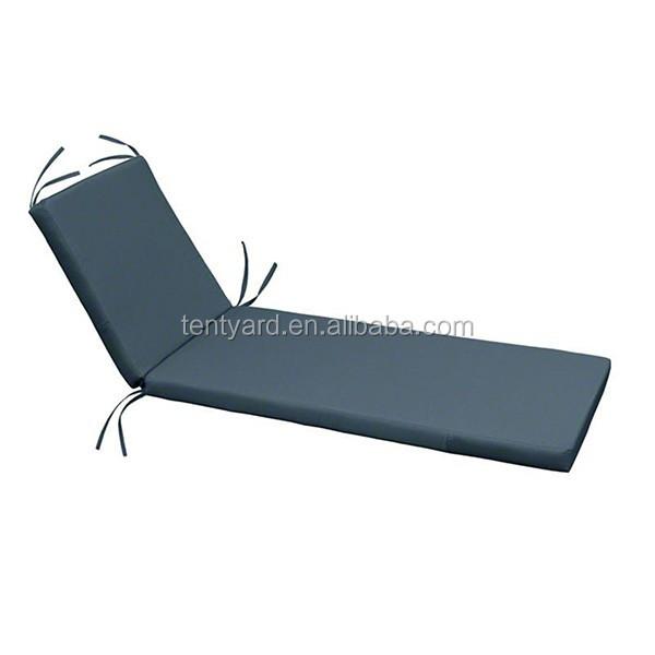 Vapeur plage chaise pliante chaise longue coussin mat id for Chaise longue plage pliante