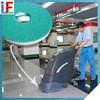 hot sale Germany distributor wanted magic marble floor polishing pad