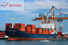 china sea freight rate shanghai/guangdong/ningbo/beijing to THESSALONIKI-----Bunny