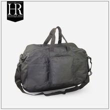 Hot selling price of foldable travel bag price of travel bag