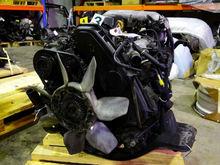 R32 R33 R34 Skyline GT-R RB26DETT used second hand engine motor