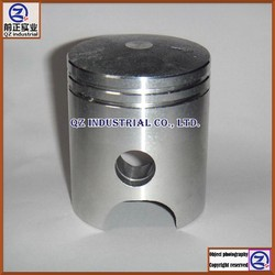 Top quality OEM for YAMAHA motorcycle DX100 cylinder piston