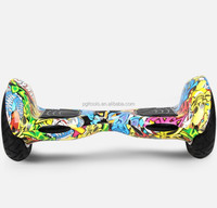Hot el underwater electric scooter bluetooth kit hands free self balancing scooter electric scooter for adults