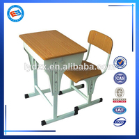 Old school desk for sale / used study table/used school desk cheap