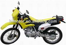 EVO 150 200cc New Dirt Bike 200cc Dirt Bike/200cc Off Road Bike/200cc Motocross Motorcycle