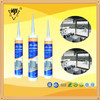 Factory Price One component Neutral Industry Silicone Sealant