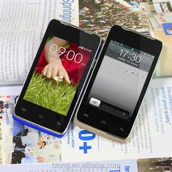 original yestel brand Dual Core Hong Kong Cheap Price Mobile Phone