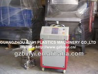 Hot selling powder auto loader / plastic powder auto loader / hopper auto loader YMAL-800P5