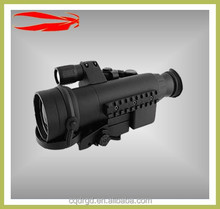 KJ26015T-Sentinel 1kg 2.5x50 Night Vision Sighting Telescope Riflescope