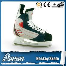 Hot sales ice skate pendant wholesale ice hockey skates ice skating