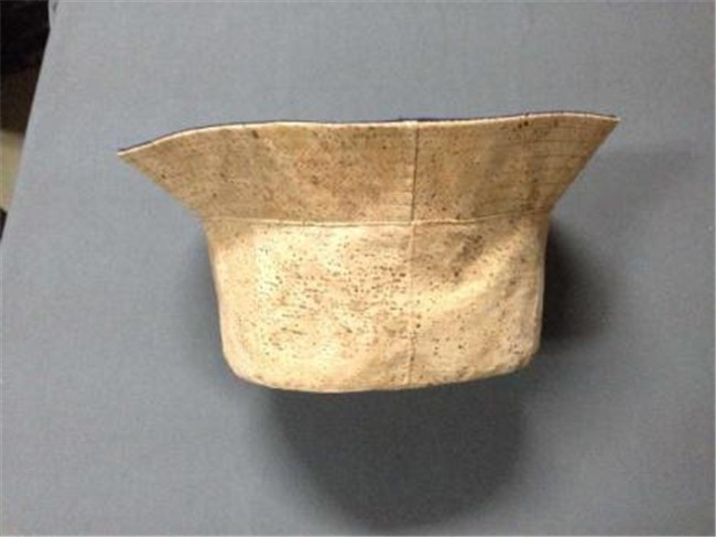 BSH3273 cork hat (1).jpg