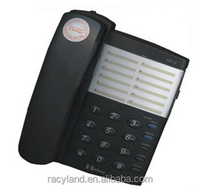 Cheapest Corded Basic Telephone Unit