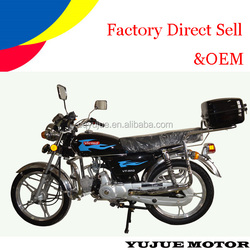 china motorbike/moped bike/motorcycle for wholesale