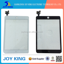 hot sale wholesale good price lcd touch panel for ipad mini 3 screen complete assembly
