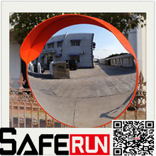 450mm convex or concave industrial safety mirrors