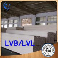 LVL Scaffolding Plank Wood for Construction Wooden Scaffold OSHA Standard