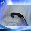 quality popular anti water taffeta 190 car window cover with good price