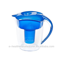 Factory Direct sles Portable Water Filters Pitcher